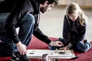 Ground_workshop-14